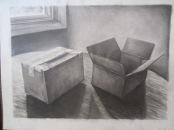 2014-06-29-nicks-school-art-054
