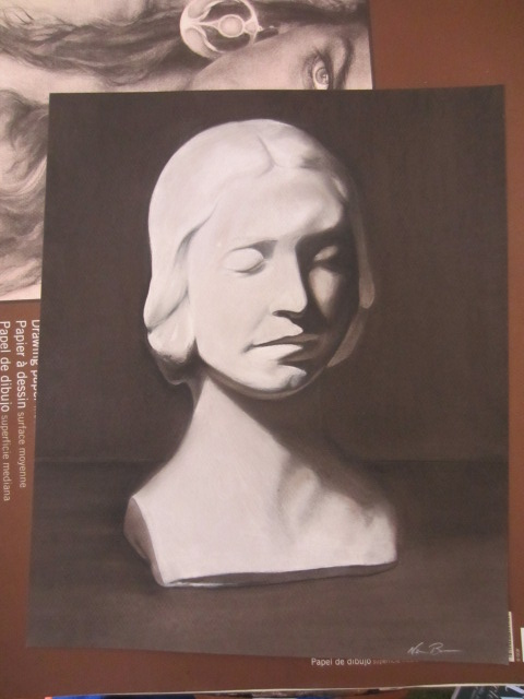2014-06-29-nicks-school-art-071